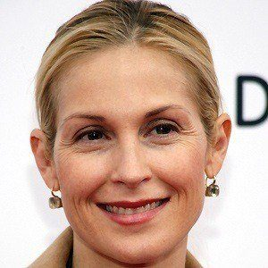 Kelly Rutherford 4 of 10