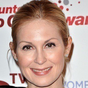 Kelly Rutherford 5 of 10