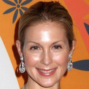 Kelly Rutherford 7 of 10