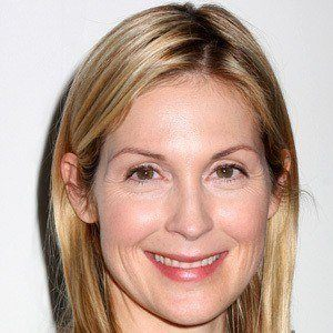 Kelly Rutherford 8 of 10