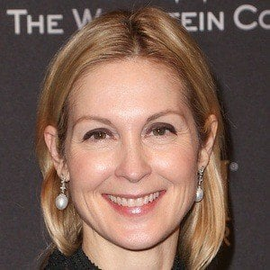 Kelly Rutherford 10 of 10