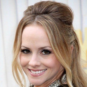 Kelly Stables 2 of 3