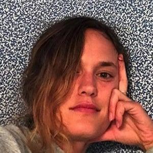 Kelly Zutrau 3 of 6
