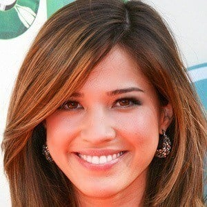 Kelsey Chow 2 of 10