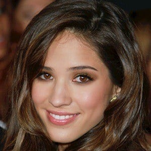 Kelsey Chow 6 of 10