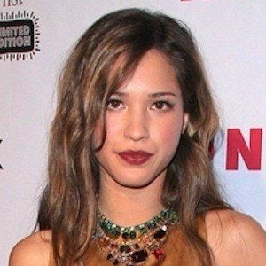 Kelsey Chow 7 of 10