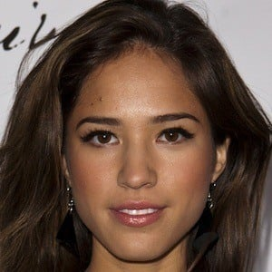 Kelsey Chow 10 of 10
