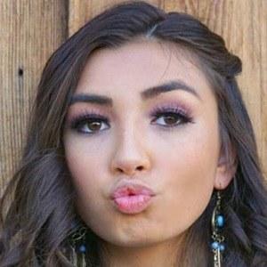 Kelsey Lynn Cook 7 of 7