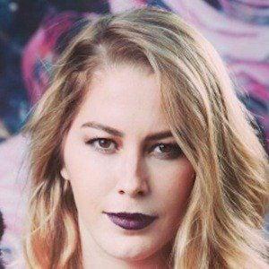 Kelsey Darragh 2 of 9