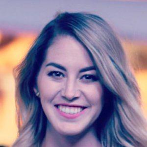 Kelsey Darragh 4 of 9