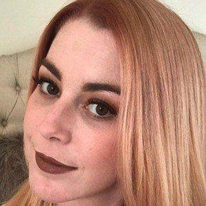 Kelsey Darragh 5 of 9