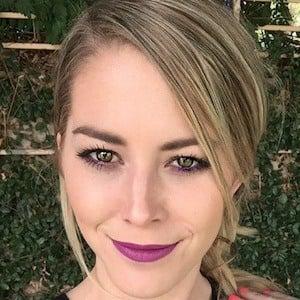Kelsey Darragh 8 of 9