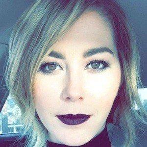 Kelsey Darragh 9 of 9