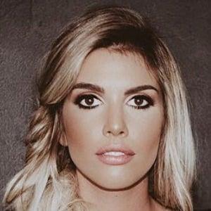 Kelsey Floyd 2 of 6