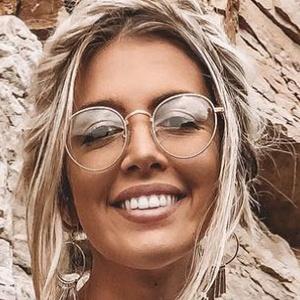 Kelsey Floyd 3 of 6
