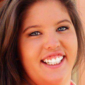 Kelsey Grennan 2 of 4