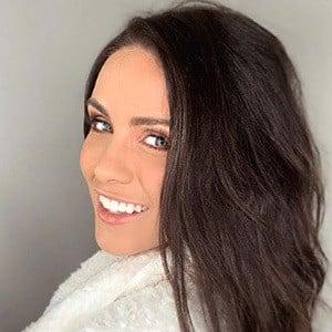 Kelsey Lowrance 5 of 6