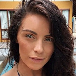 Kelsey Lowrance 6 of 6