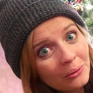 kelsey scott actress
