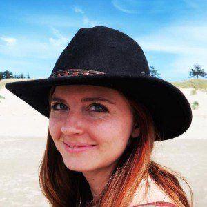 Kelsey Scott 6 of 8