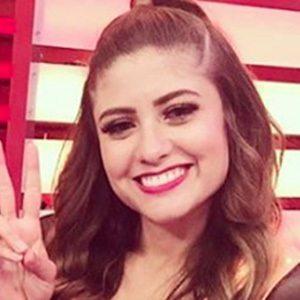 Kely Torres 3 of 5