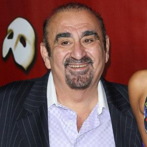 ken davitian ray donovanken davitian wiki, ken davitian imdb, ken davitian speaking armenian, ken davitian net worth, ken davitian borat, ken davitian wikipedia, ken davitian films, ken davitian interview, ken davitian height, ken davitian weight, ken davitian wife, ken davitian borat scene, ken davitian weight loss, ken davitian meet the spartans, ken davitian jewish, ken davitian ray donovan, ken davitian hair transplant