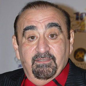 share-videos-naked-video-of-ken-davitian