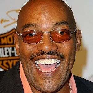 ken foree dawn of the dead