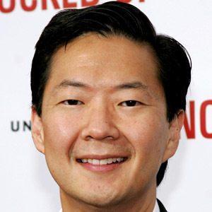 Ken Jeong 10 of 10
