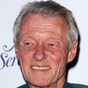 Ken Osmond - Bio, Facts, Family | Famous Birthdays