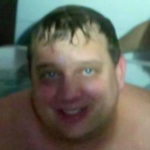 Ken Grzegorczyk 4 of 10