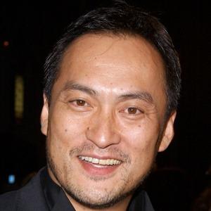 Ken Watanabe 7 of 10