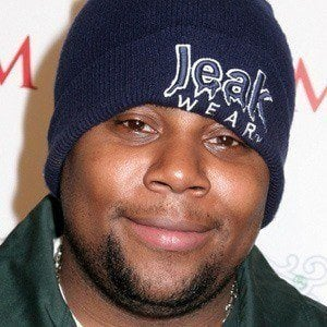 Kenan Thompson 3 of 9