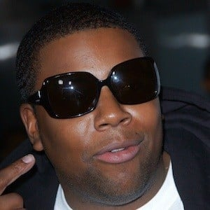 Kenan Thompson 6 of 9