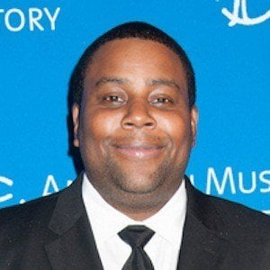 Kenan Thompson 8 of 9