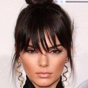 Kendall jenner date of birth in Perth