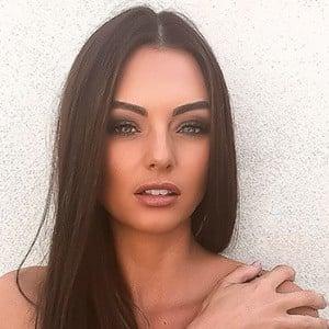Kendall Rae Knight Headshot 2 of 10