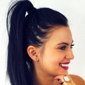 Kendall Malm 5 of 10