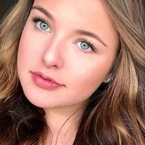 Kendra Rowe 2 of 6