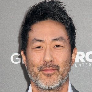 Kenneth Choi 2 of 5