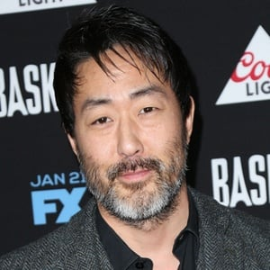 Kenneth Choi 3 of 5