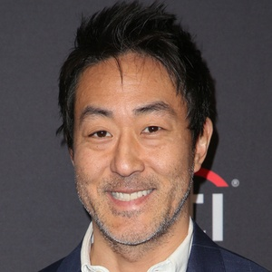 Kenneth Choi 4 of 5