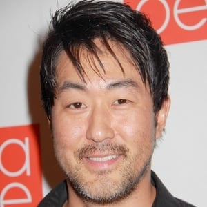 Kenneth Choi 5 of 5