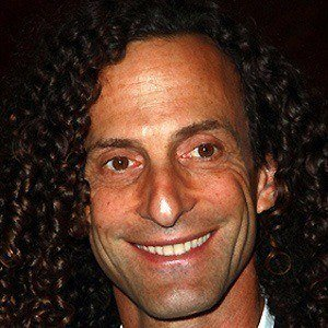 Kenny G 3 of 10