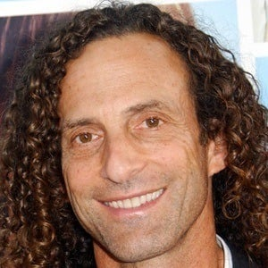 Kenny G 7 of 10