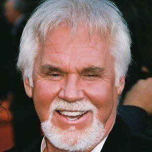 Kenny Rogers 2 of 5
