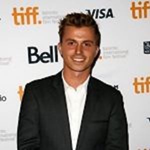 Kenny Wormald 2 of 7