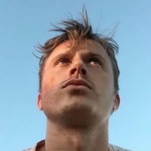 Kenny Wormald 3 of 7