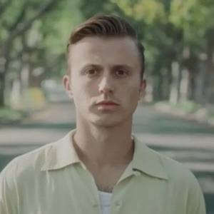 Kenny Wormald 4 of 7