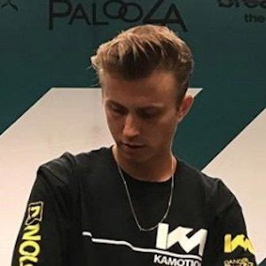 Kenny Wormald 5 of 7